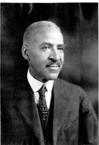 PGM William H Perry Sr